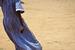 Thumb_110830_kenya_wamba_3_lolkuniani_school_025