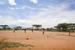 Thumb_110830_kenya_wamba_3_lolkuniani_school_047