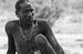 Thumb_110830_kenya_wamba_4__lolkuniani_124