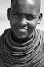 Thumb_110830_kenya_wamba_4__lolkuniani_183