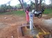 Thumb_nairisha_community_well_fence