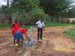 Thumb_mr_lemeleny_headmaster_sereolipi_primary_school_pumping_water_for_his_students