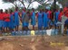 Thumb_lining_for_water_at_sereolipi_primary_sc_hool_well_2