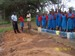 Thumb_happy_girls_at_sereolipi_primary_scool_well_after_getting_clean_water