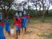 Thumb_this_students_are_asured_of_getting_their_next_meal_after_getting_water.