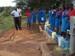 Thumb_teachers_supervise_students_of_sereolipi_primary_school