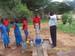Thumb_sereolipi_headmaster_supervising_his_students_drawing_water