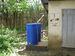 Thumb_hand_washing_station