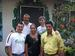 Thumb_admin_team_in_managua