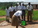 Thumb_st.teresa_students_at_-water_pump_funded_by_bpn