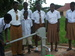 Thumb_st.teresa_students_fetching_some_water_from_a_new__water_pump