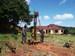Thumb_drilling__a_bore_hole_at_st._tresa_orphans_centre
