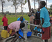 Thumb_pupils_of_te_ongora_primary_school_pumping_their_new_water__source_cropped