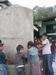 Thumb_escuela_de_santiago__23_
