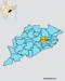 Thumb_dhenkanal_map