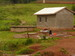 Thumb_kisii_water_project