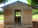 Thumb_londoni_sec.school_pump_with_pump_house_funded_by_bprf