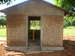 Thumb_london_sec._pump_house_built_by_school_community_as_their_contribution_to_the_project_funded_by_blue_planet_run_foundation_2009