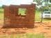 Thumb_pump_house_at_mbulani_sec_school