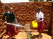Thumb_pump_house_is_still_in_constructin_process_but_students_have_started__to_benefit_from_clean_water