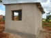 Thumb_mbulani_sec._school_pump_house__built_by_school_community_as_their_contribution