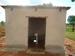 Thumb_mbulani_sec._school_pump_house