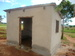 Thumb_mbulani_sec._school_pump_with_pump_house_funded_by_bprf
