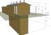 Thumb_side_view_latrine