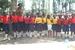 Thumb_ke-nks-10_schools137