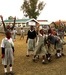 Thumb_ke-nks-10_schools269edited