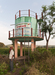 Thumb_kachaner_tanta_water_tank