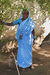 Thumb_parkadwadi_hamlet_villager_at_tap