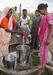 Thumb_thakarwadi_water_tap_6