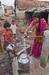 Thumb_thakarwadi_water_tap_2