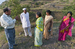Thumb_thakarwadi_villagers_and_wotr_official