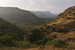 Thumb_thakarwadi_countryside