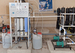 Thumb_loej_village_reverse_osmosis_machine_3