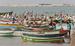 Thumb_miyani_village_fishing_fleet