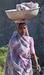 Thumb_miyani_village_woman_crop