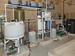 Thumb_miyani_water_treatment_plant