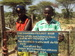 Thumb_samburu_men_holding_the_fishes_and_loaves_foundation_well_plaque__1_