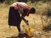 Thumb_samburu_woman_washing_her_hands