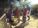 Thumb_samburus_collecting_water___1_