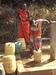 Thumb_samburus_collecting_water__5_