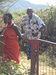 Thumb_samburu_man_pumping_water