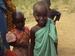 Thumb_smiling_samburu_child