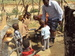 Thumb_lucas_and_samburu_children_and_woman_at_the_well