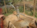 Thumb_shot_of_the_well