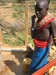 Thumb_samburu_child_standing_next_to_the_well__1_
