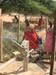 Thumb_samburu_women_standing_next_to_the_well